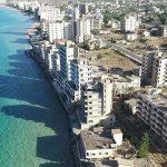 Eylül Ayında Türkiye'nin Tatil Merkezleri - Gazimağusa