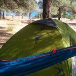 Türkiye'nin En İyi Kamp Yerleri - Akbük Doğa Camping