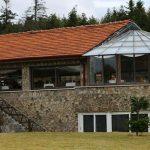 Kaya Green Park Hotel - Genel Yorum