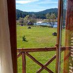 Kaya Green Park Hotel - Göl Manzaralı