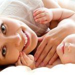 Kıbrıs'ta Tüp Bebek Turizmi - Anne ve Çocuk