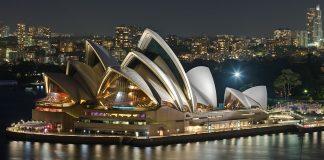 Kış Aylarında Gezilebilecek Yerler - Opera Evi