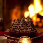 Kışın Tatile Çıkmak İçin 6 Neden - Şömine Keyfi