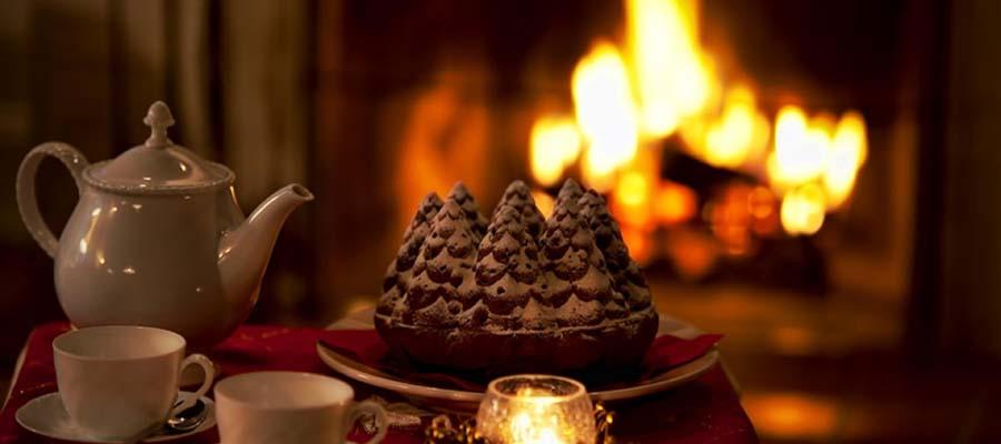 Kışın Tatile Çıkmak İçin 6 Neden - Genel