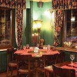 Le Chalet Yazıcı Hotel - Yeme-İçme
