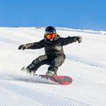 Snowboard Nedir, Nasıl Yapılır? - Ayakta Durmak