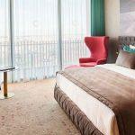 Tasigo Hotels Eskişehir - Deluxe Oda