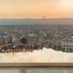 Tasigo Hotels Eskişehir - Executive Suite
