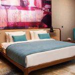 Tasigo Hotels Eskişehir - Grand Suite