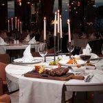 Tasigo Hotels Eskişehir - People Restorant