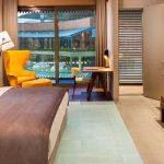Tasigo Hotels Eskişehir - Premium Oda