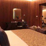Tasigo Hotels Eskişehir - Presidental Suite