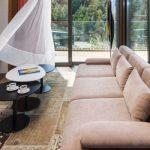 Tasigo Hotels Eskişehir - Prestige Suite