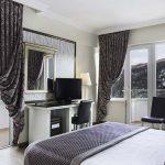 Thermalium Wellness Park Hotel - King Suit