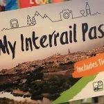 Trenle Avrupa'yı Keşfet - Sigorta