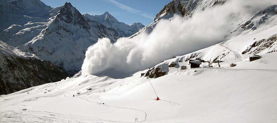 Vizesiz Avrupa Kayak Merkezleri - Brezovica