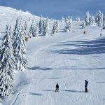 Vizesiz Avrupa Kayak Merkezleri - Sırbistan