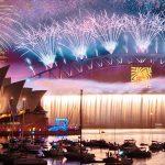 Yılbaşı Tatili İçin 5 Şehir Önerisi - Kapak