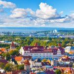 Yılbaşı Tatili İçin 5 Şehir Önerisi - Tallinn