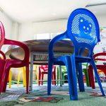 Assos Dove Hotel - Çocuk Kulübü