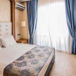 Assos Dove Hotel - Family Suite