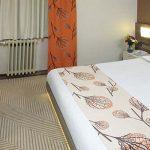 Dorukkaya Hotel - Standart Oda