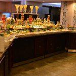 Dorukkaya Hotel - Yeme-İçme