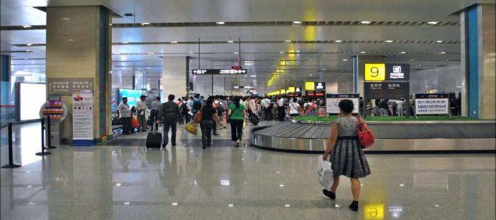 Havaalanında Zaman Kazandıracak İpuçları - Anons
