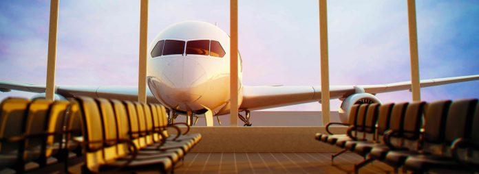 Havaalanında Zaman Kazandıracak İpuçları - Manzara