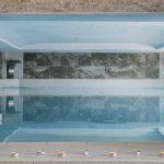 Gezginin Kalemi - Thermalium Hotel - Termal Havuz