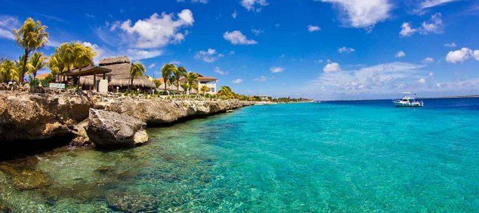 Güvenli Seyahat Edebileceğiniz Yerler - Bonaire