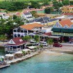 Güvenli Seyahat Edebileceğiniz Yerler - Bonaire - Şehir