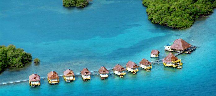 Güvenli Seyahat Edebileceğiniz Yerler - Kosta Rika