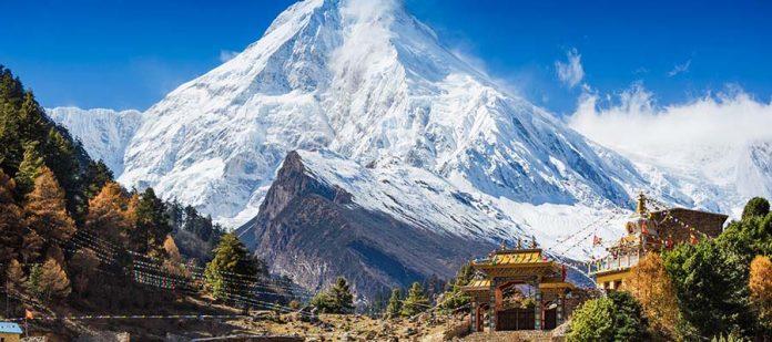 Güvenli Seyahat Edebileceğiniz Yerler - Nepal