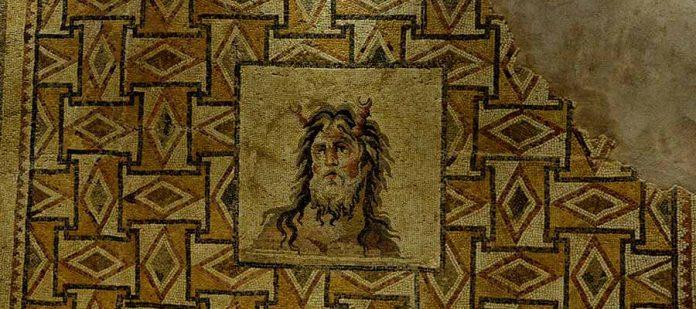 Hatay Gezi Rehberi - Hatay Arkeoloji Müzesi