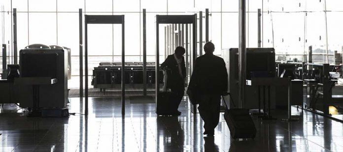 Havaalanında Zaman Kazandıracak İpuçları - Güvenlik