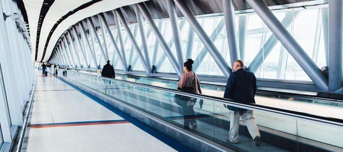 Havaalanında Zaman Kazandıracak İpuçları - Uçuş Kapısı