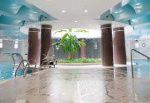 Kasım Ayı Termal Otel Önerileri - Kapak