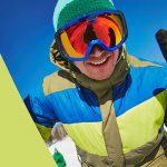 Yeni Başlayan Kayakçılara Tavsiyeler