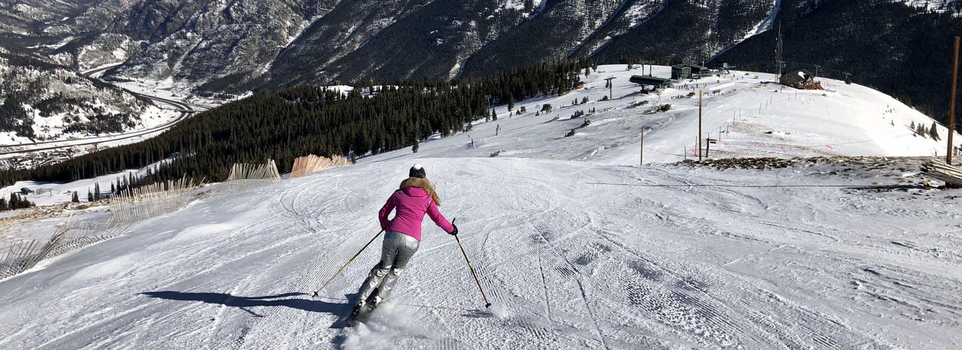 Kayak Turu Öncesi Bilmeniz Gerekenler - Kapak