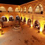 Safranbolu Konakları - Cinci Han