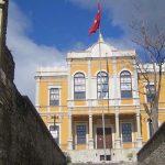 Safranbolu Konakları - Eski Hükumet Binası