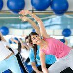 Tatilde Formda Kalma Önerileri - Egzersiz