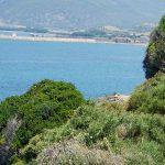 Türkiye'nin En İyi Trekking Yolları - Karia Yolu