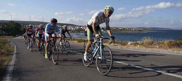 Manzarasına Doyamayacağınız Bisiklet Rotaları - Marmaris