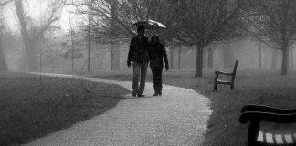 Yağmurlu Havalarda Yapabileceğiniz Etkinlikler - Kapak