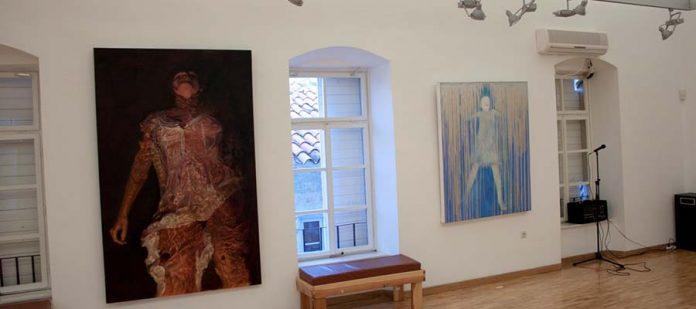 Budva Gezi Rehberi - Modern Galeri