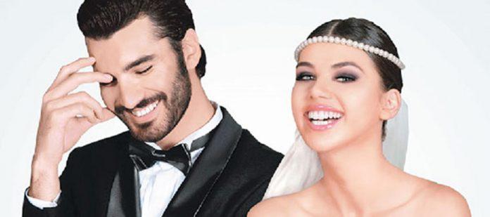 En Romantik Balayı Filmleri - Balayı