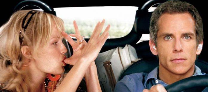 En Romantik Balayı Filmleri -Şıpsevdi