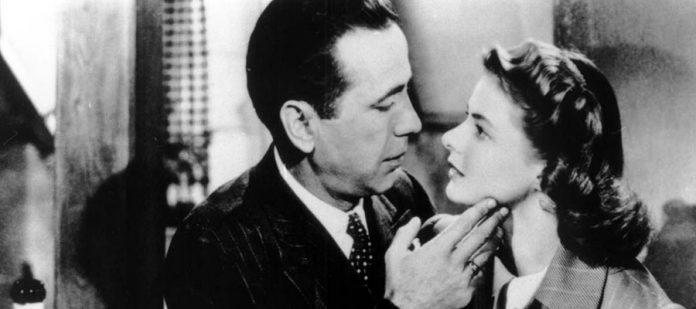 En Romantik Balayı Filmleri - Unutulmaz Balayı